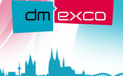 Sibbo at Dmexco in Cologne