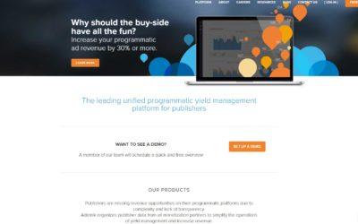 Adomik nombra a Sibbo Ventures como su agente local para España