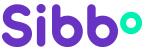Sibbo Ventures