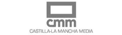 Radiotelevisión de Castilla-La Mancha