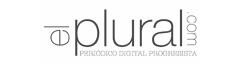 elplural.com
