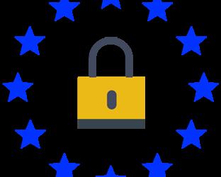 Europa: Identidad y GDPR